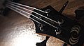 LightWave Saber SL Fretless Bass headstock dark.jpg