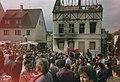 Light leak - Brandanschlag solingen 1993.jpg