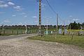 Ligne de Bourron-Marlotte à Malesherbes - 2013-04-21 - IMG 9413.jpg