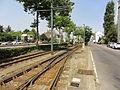 Lignes R et T du tramway de Lille - Roubaix - Tourcoing (089).JPG