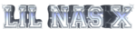 Lil Nas X Logo.png