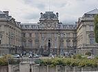 Lille, Hôtel de la Préfecture du Nord (Fiche Mérimée PA00107725)..jpg