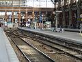 Lille - Gare de Lille-Flandres (49).JPG