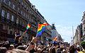 Lille Pride 07 06 2014 05 Vassil.jpg