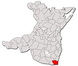 Limanu Wikipedia
