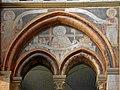 Limburg Dom Fresken LH2.jpg