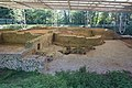 Limoges-Villa Gallo-Romaine - 2015-08-21 - IMG-0679.jpg