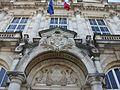 Limoges - Hôtel de ville 18.jpg