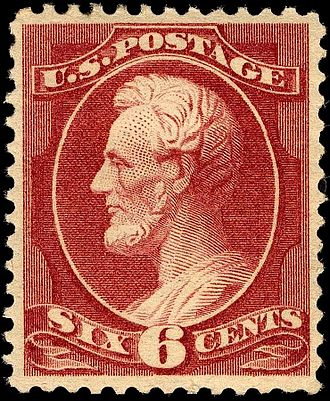 postage stamps for sale - 736×894