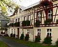 Lindenmühle Ahrweiler Front Teil.jpg