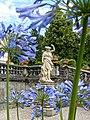 Linderhof Wasserparterre Diana 01.jpg