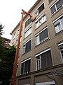 Lineare Skulptur ID1262 DSC05097.jpg