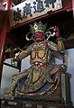 Lingyin temple 07.jpg