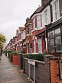 Links Road, Tooting - geograph.org.uk - 1602867.jpg