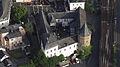 Linz, Burg Linz, Luftaufnahme (2014).jpg