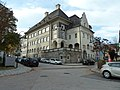 Linz Webergasse 1 (1).JPG