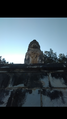 Lion of amphipolis2.png