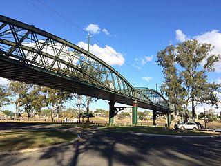 Bundaberg North, Queensland Suburb of Bundaberg, Queensland, Australia