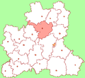 Lipetsk Oblast Lebedian.png