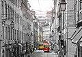 Lisboa (10084305).jpeg