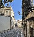 Lisboa (51410602863).jpg