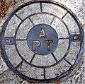Lisboa 0190 (18847677263).jpg