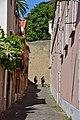 Lisbon, Portugal (42361571755).jpg