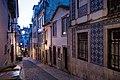 Lisbon (46965626405).jpg