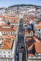 Lisbon from Above (34056800182).jpg