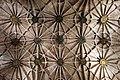 Lisbona, monastero di jeronimos, interno, volte 04.jpg