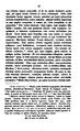 Literarischer Verein Stuttgart IX 022.png