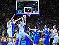 Lithuania against Greece 1.jpg