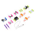 LittleBits Base Kit (10 Bits Modules).jpg