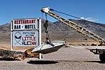 Little A'Le'Inn - Rachel, Nevada (14222448874).jpg