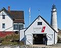 Little Brewster Island, Boston. - panoramio (2).jpg