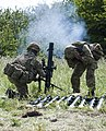 Live Mortar Firing Exercise MOD 45162609.jpg