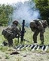 Live Mortar Firing Exercise MOD 45162609.jpg