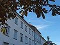 Ljubljana (8628767792).jpg