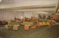 Lobby of the Pines Hotel in South Fallsburg, NY50 (8149338739).png