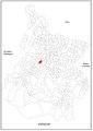 Localisation d'Arcizac-Adour dans les Hautes-Pyrénées 1.pdf