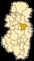 Localització de Beranui.png