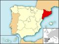 Localització de Catalunya.png