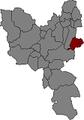 Localització de Madremanya.png