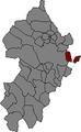 Localització dels Alamús.png
