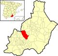 LocationGérgal.png