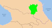 LocationIchkeria.png