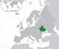 Location Zaporizhian Host.png