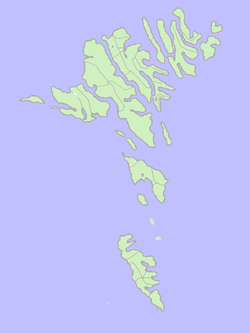 LocationmapFaroeIslands.png