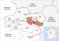 Locator map of Kanton Lorris 2019.png