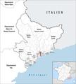 Locator map of Kanton Nice-2.png